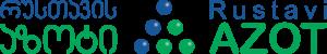 Крупнейшее химическое предприятие по производству минеральных удобрений в Закавказье.