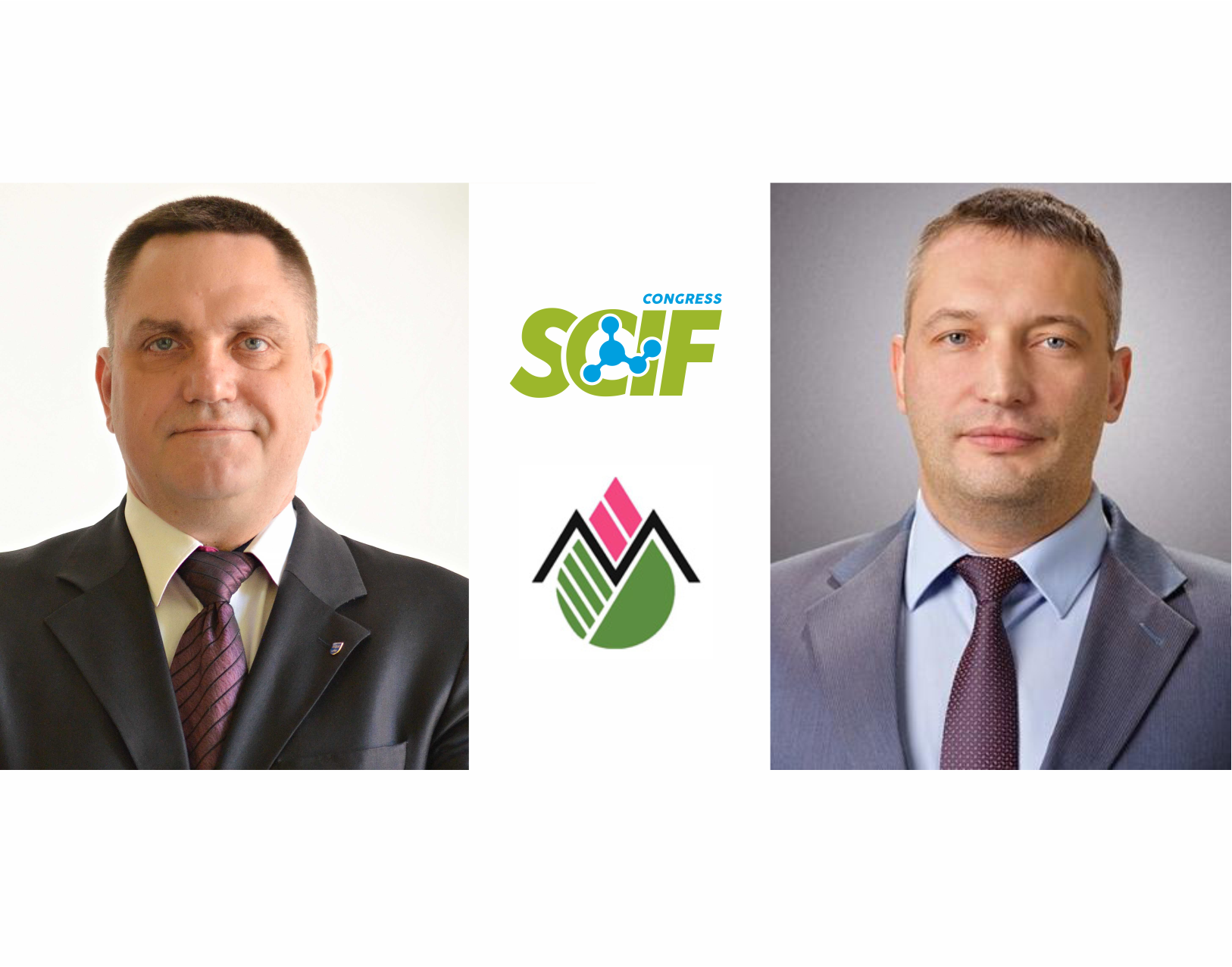 SCIF Congress and Meleuz Mineral Fertilizers JSC signed the Memorandum about cooperation